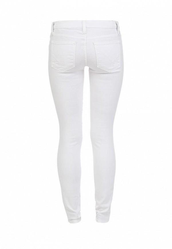 Женские джинсы Bebe (Бебе) 308CE1010000: изображение 2