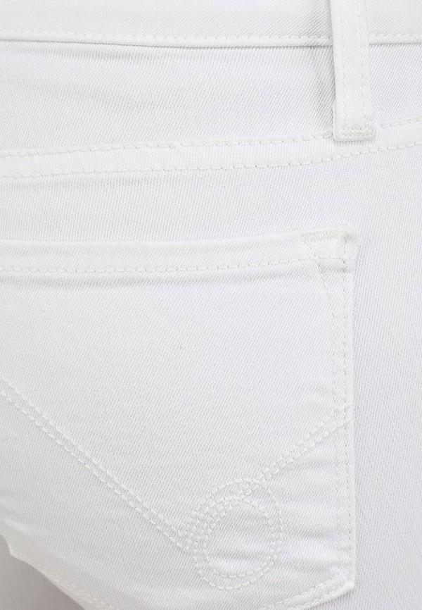 Женские джинсы Bebe (Бебе) 308CE1010000: изображение 3