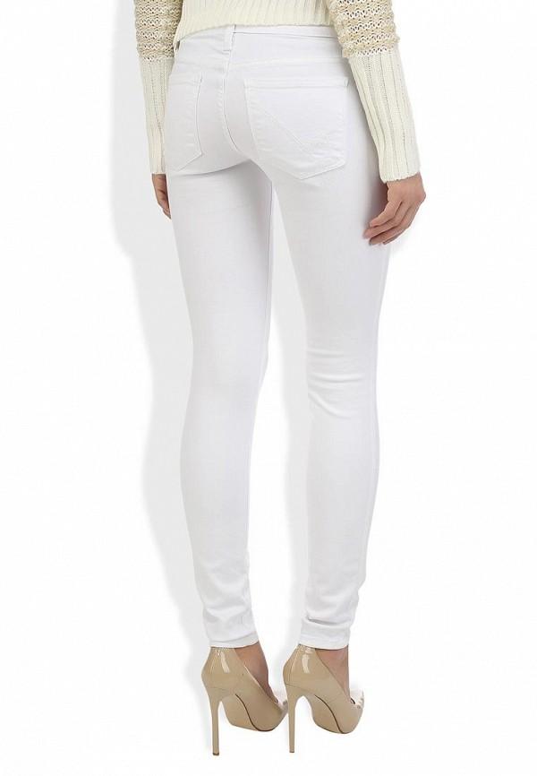 Женские джинсы Bebe (Бебе) 308CE1010000: изображение 5