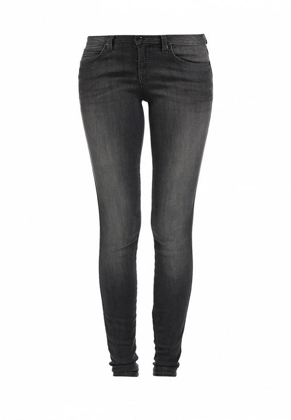 Зауженные джинсы Bebe (Бебе) 308CE1010000: изображение 2