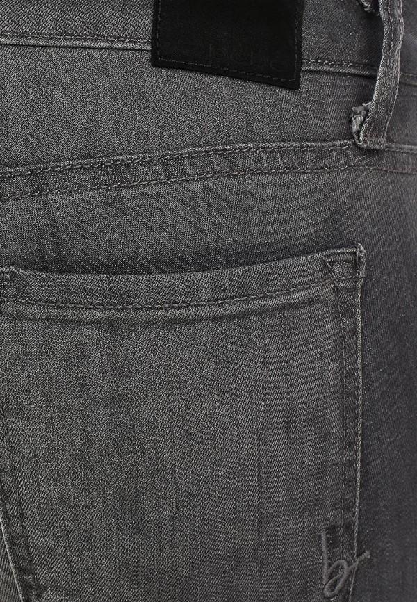 Зауженные джинсы Bebe (Бебе) 308CE1010000: изображение 5