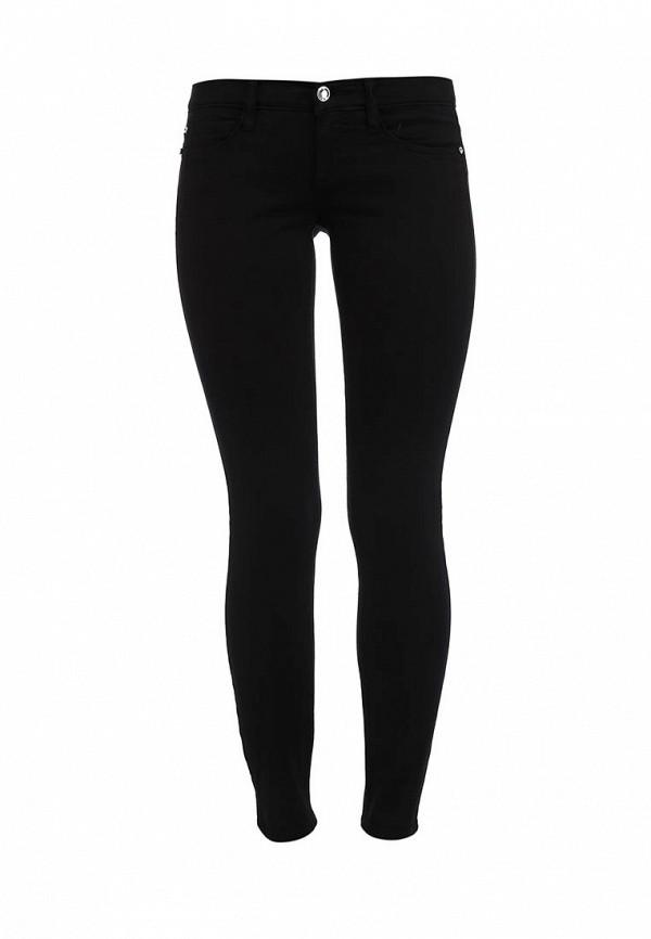 Женские джинсы Bebe (Бебе) 308E0101L685: изображение 1