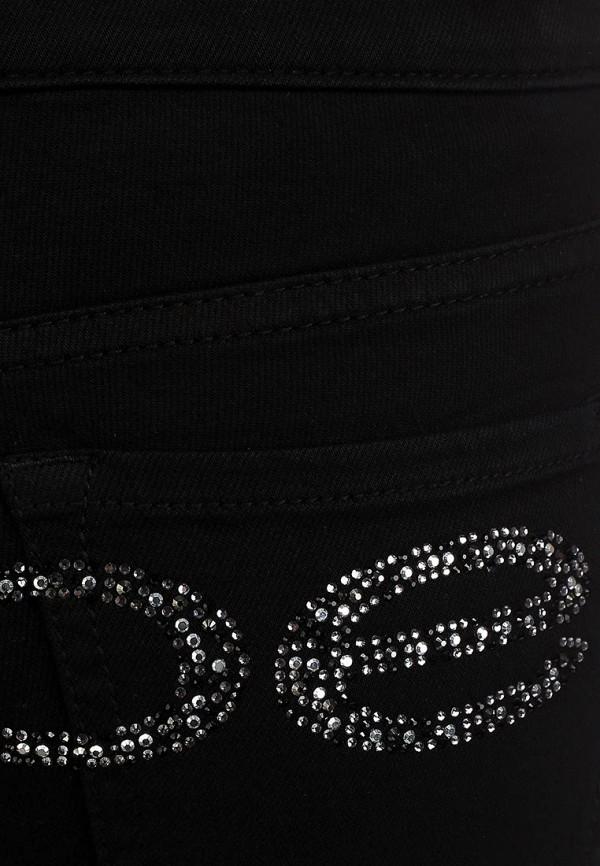 Женские джинсы Bebe (Бебе) 308E0101L685: изображение 3