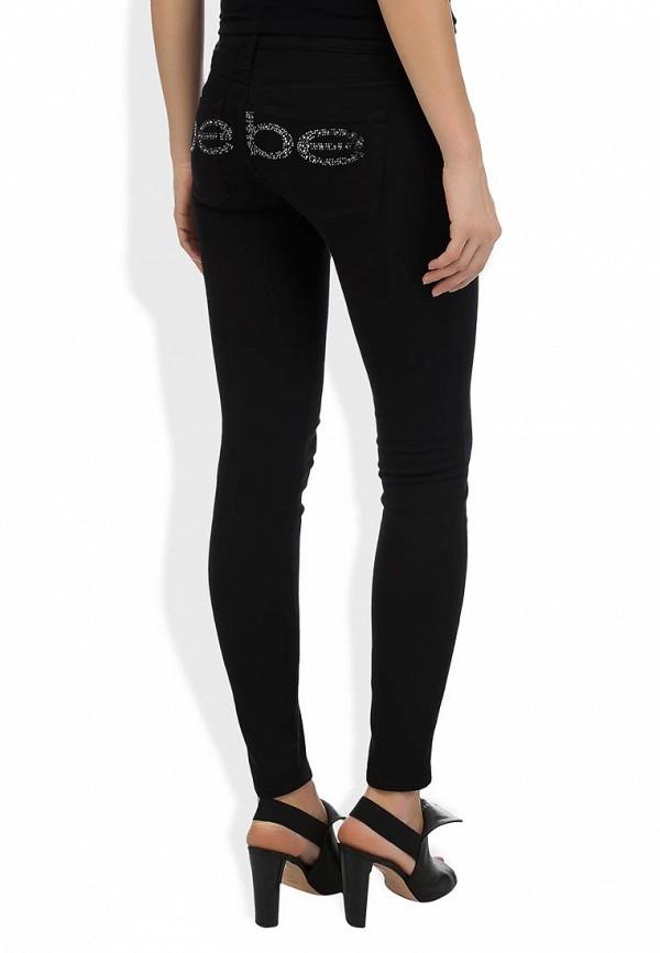 Женские джинсы Bebe (Бебе) 308E0101L685: изображение 5