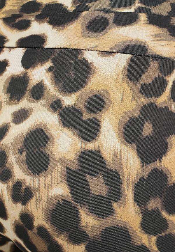 Женские леггинсы Bebe (Бебе) 308Z8104R598: изображение 5