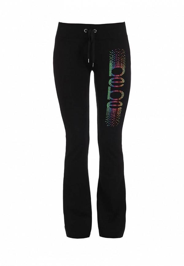 Женские спортивные брюки Bebe (Бебе) 309CZ511Q530: изображение 1