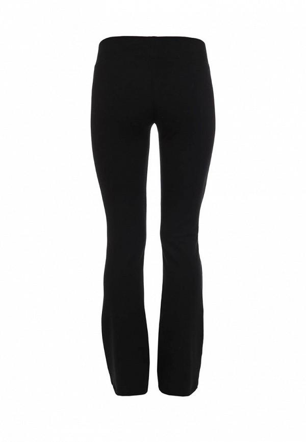 Женские спортивные брюки Bebe (Бебе) 309CZ511Q530: изображение 2