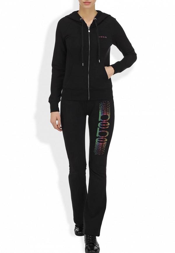 Женские спортивные брюки Bebe (Бебе) 309CZ511Q530: изображение 4