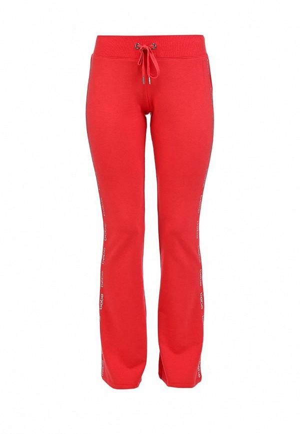 Женские спортивные брюки Bebe (Бебе) 309CZ513Q530: изображение 2