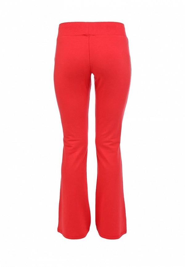 Женские спортивные брюки Bebe (Бебе) 309CZ513Q530: изображение 3
