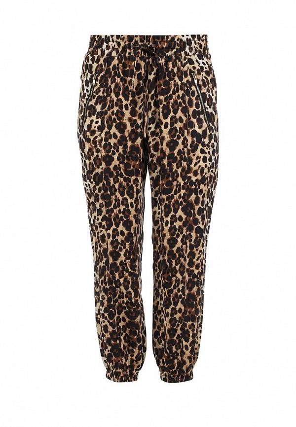 Женские брюки Bebe (Бебе) 309NP101Q383: изображение 1