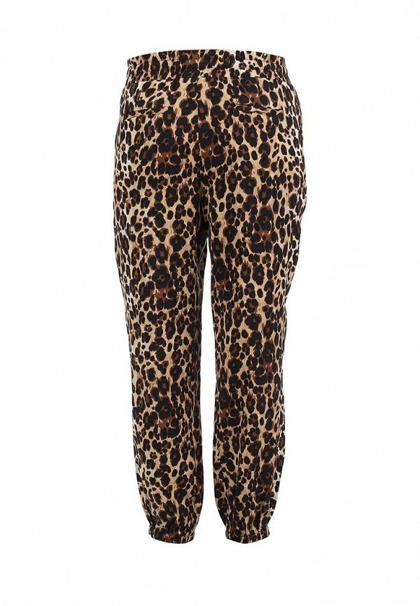 Женские брюки Bebe (Бебе) 309NP101Q383: изображение 2