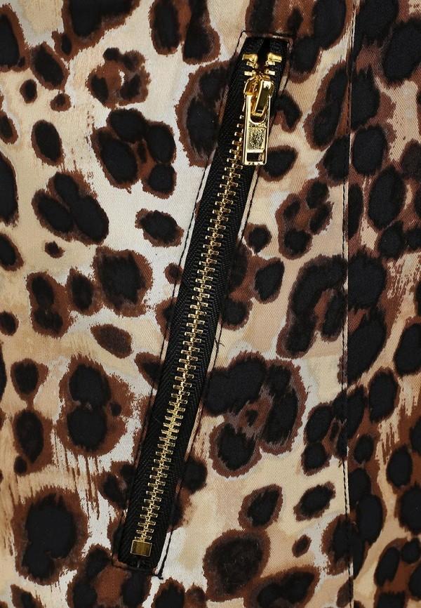 Женские брюки Bebe (Бебе) 309NP101Q383: изображение 3