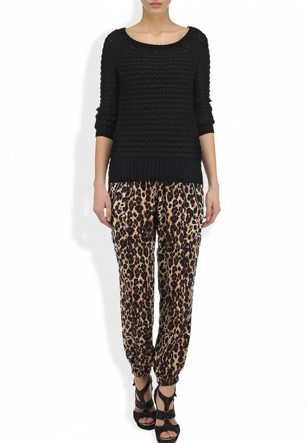 Женские брюки Bebe (Бебе) 309NP101Q383: изображение 4
