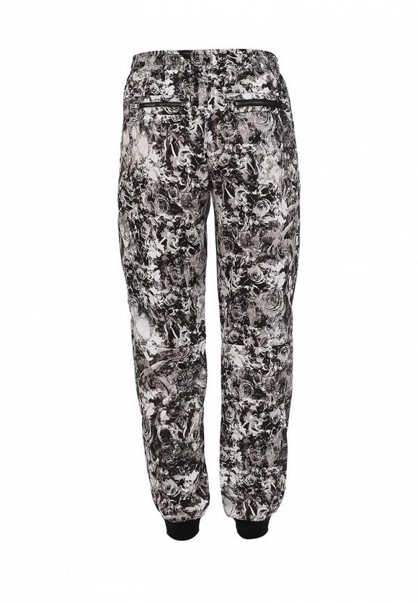 Женские повседневные брюки Bebe (Бебе) 30A6K102M637: изображение 3