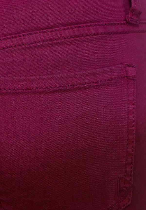 Зауженные джинсы Bebe (Бебе) 30AA4101Q389: изображение 5