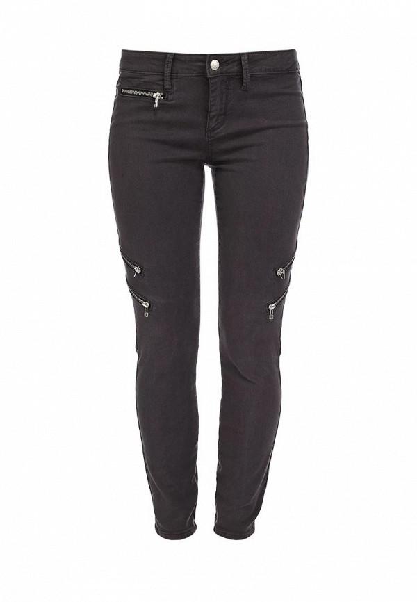 Зауженные джинсы Bebe (Бебе) 30ACZ101O169: изображение 2