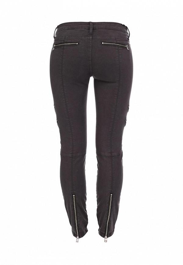 Зауженные джинсы Bebe (Бебе) 30ACZ101O169: изображение 3