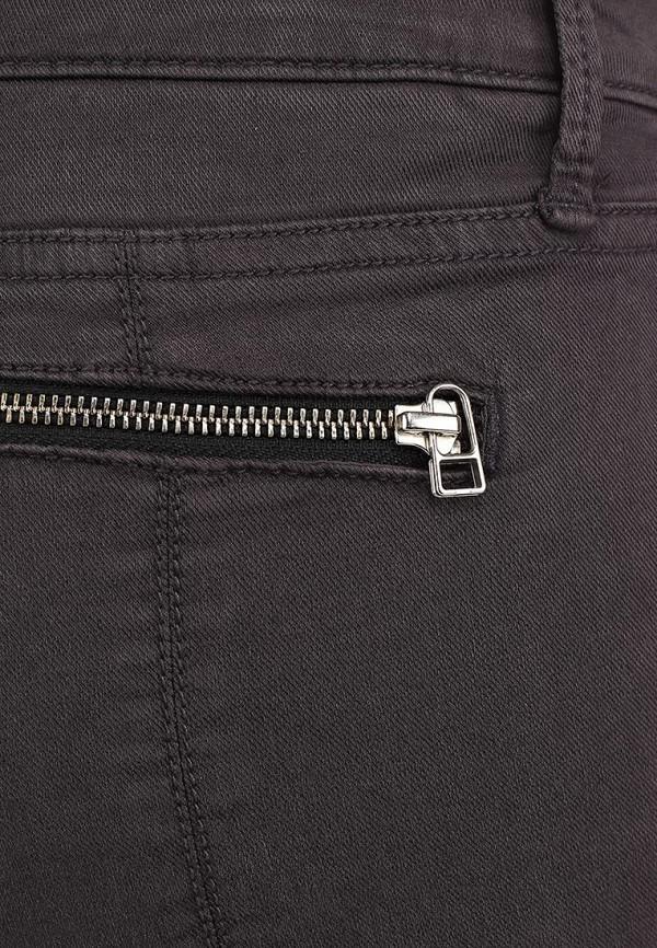 Зауженные джинсы Bebe (Бебе) 30ACZ101O169: изображение 5