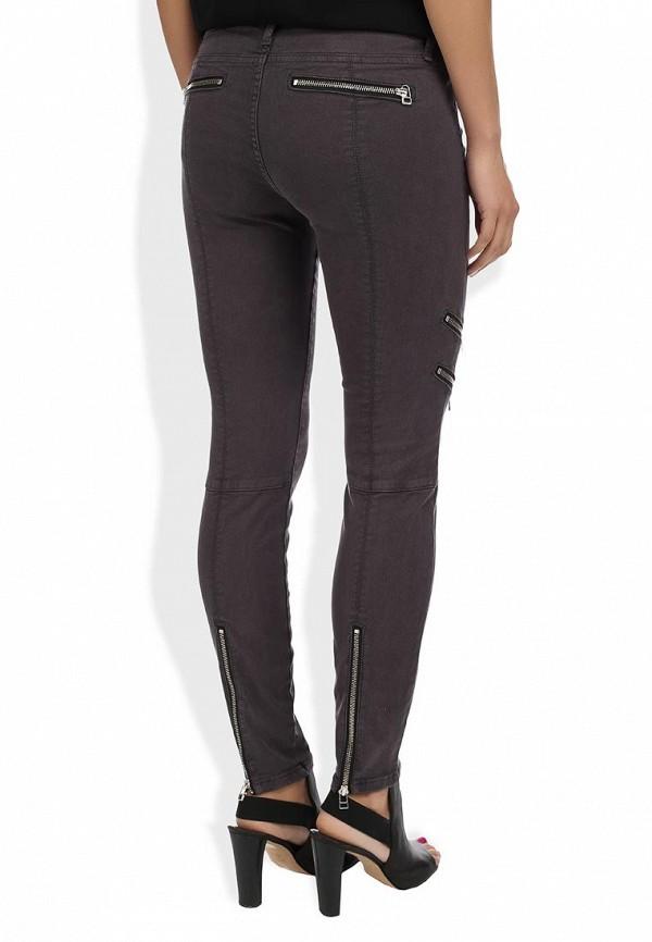 Зауженные джинсы Bebe (Бебе) 30ACZ101O169: изображение 9
