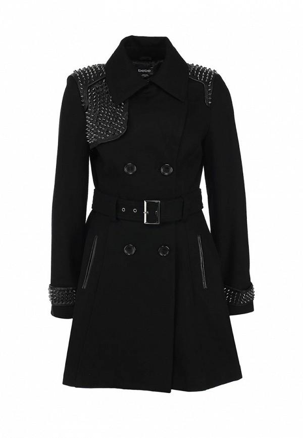 Женские пальто Bebe (Бебе) 503JF101Q414: изображение 2