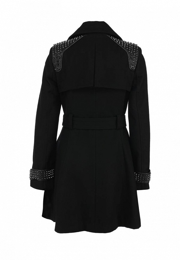 Женские пальто Bebe (Бебе) 503JF101Q414: изображение 3