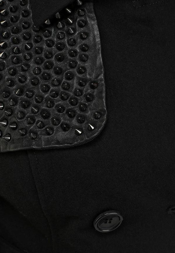 Женские пальто Bebe (Бебе) 503JF101Q414: изображение 5