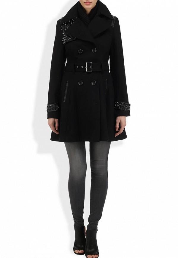 Женские пальто Bebe (Бебе) 503JF101Q414: изображение 7