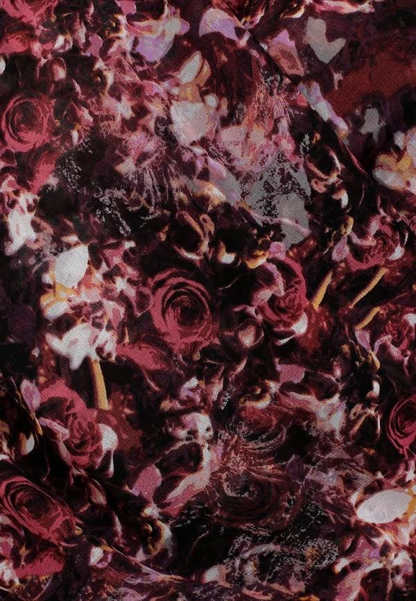 Блуза Bebe (Бебе) 60M51101N646: изображение 3