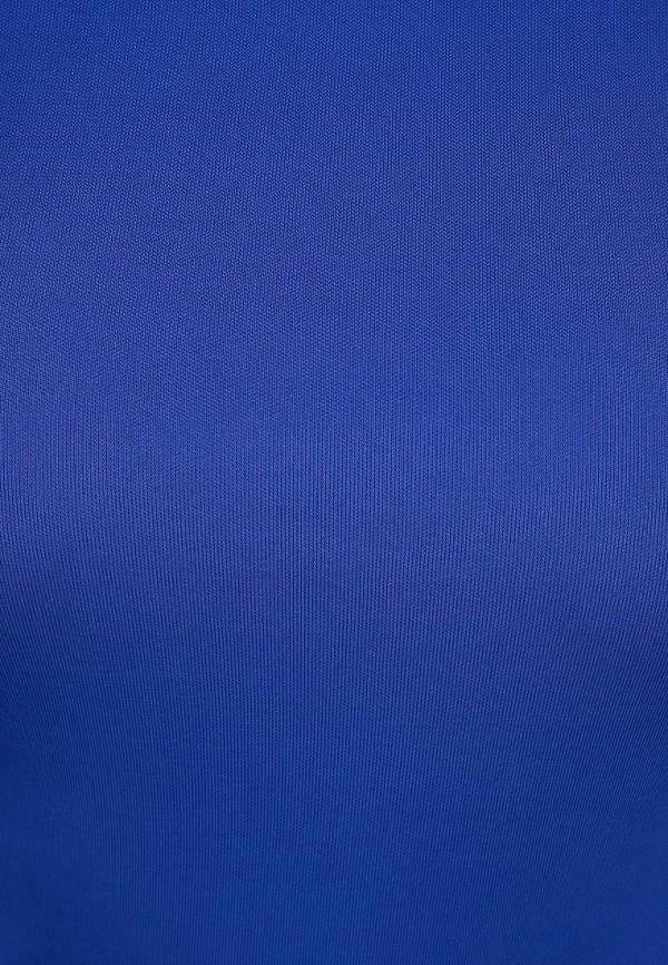 Платье-макси Bebe (Бебе) 70DMX101N027: изображение 4