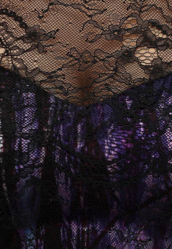 Платье-макси Bebe (Бебе) 70DPK101M267: изображение 5