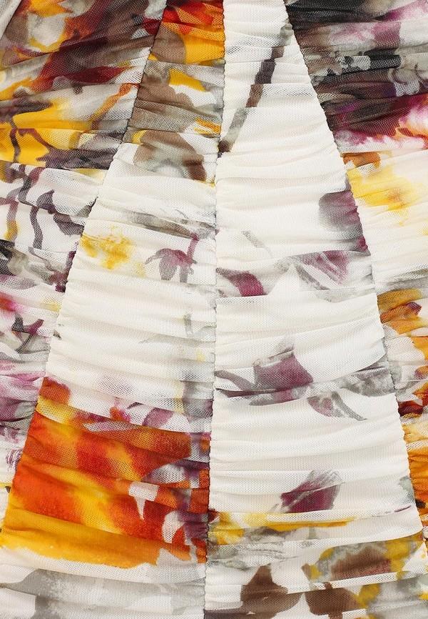Платье-мини Bebe (Бебе) 70DR1102R535: изображение 5