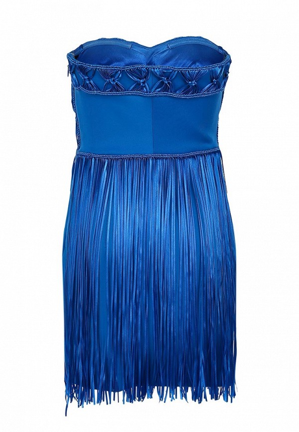 Платье-мини Bebe (Бебе) 70E32102P210: изображение 4