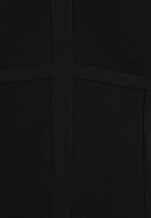 Платье-мини Bebe (Бебе) S0EP51019500: изображение 3