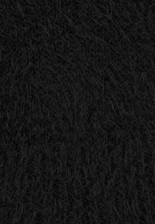 Женские болеро Bebe (Бебе) S0F6K1019600: изображение 4