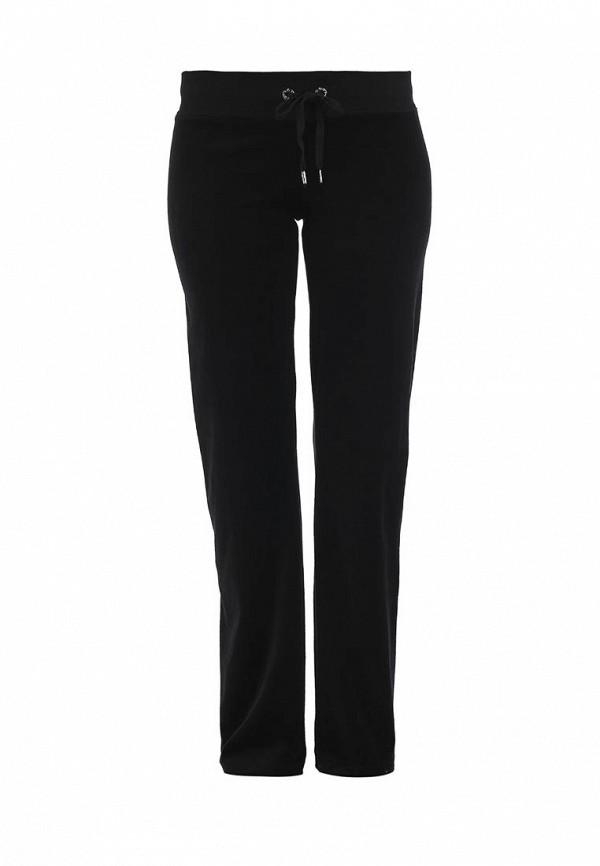 Женские повседневные брюки Bebe (Бебе) 306YK114Q881: изображение 2