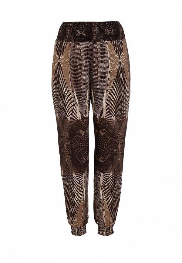 Женские брюки Bebe (Бебе) 30A0V101M637: изображение 1