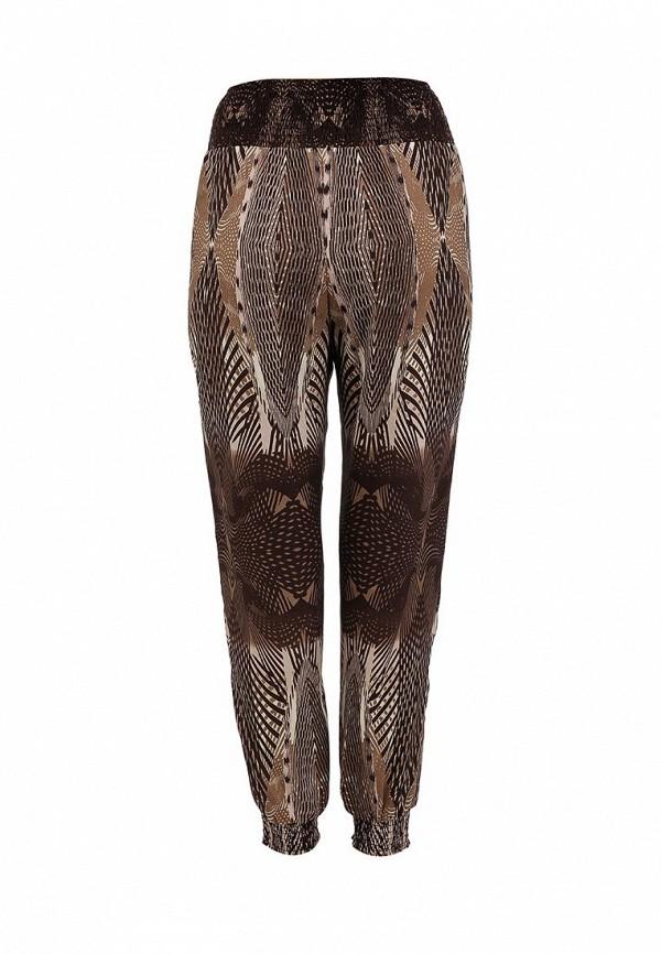 Женские брюки Bebe (Бебе) 30A0V101M637: изображение 2