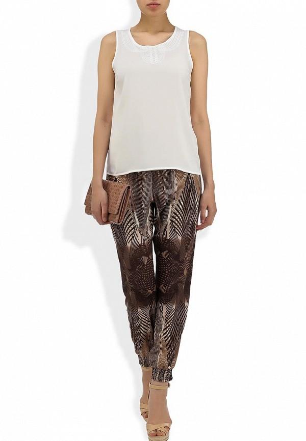 Женские брюки Bebe (Бебе) 30A0V101M637: изображение 4