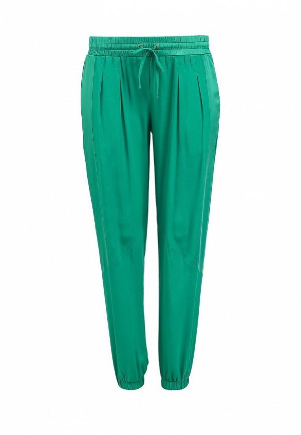 Женские повседневные брюки Bebe (Бебе) 30ADL102M619: изображение 2