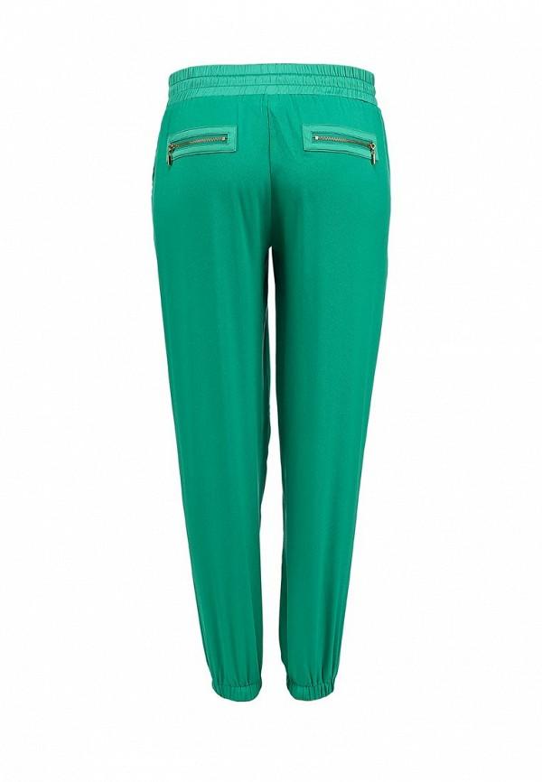 Женские повседневные брюки Bebe (Бебе) 30ADL102M619: изображение 3