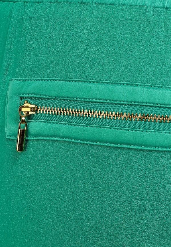 Женские повседневные брюки Bebe (Бебе) 30ADL102M619: изображение 5