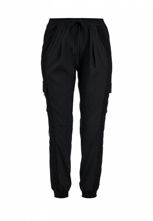 Женские брюки Bebe (Бебе) 30ADM101M619: изображение 1