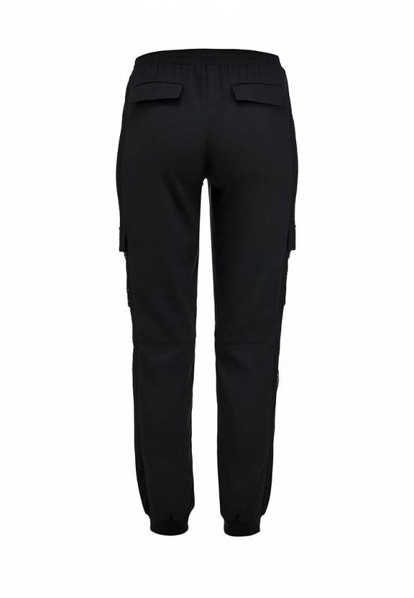 Женские брюки Bebe (Бебе) 30ADM101M619: изображение 2