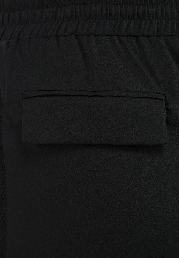 Женские брюки Bebe (Бебе) 30ADM101M619: изображение 3