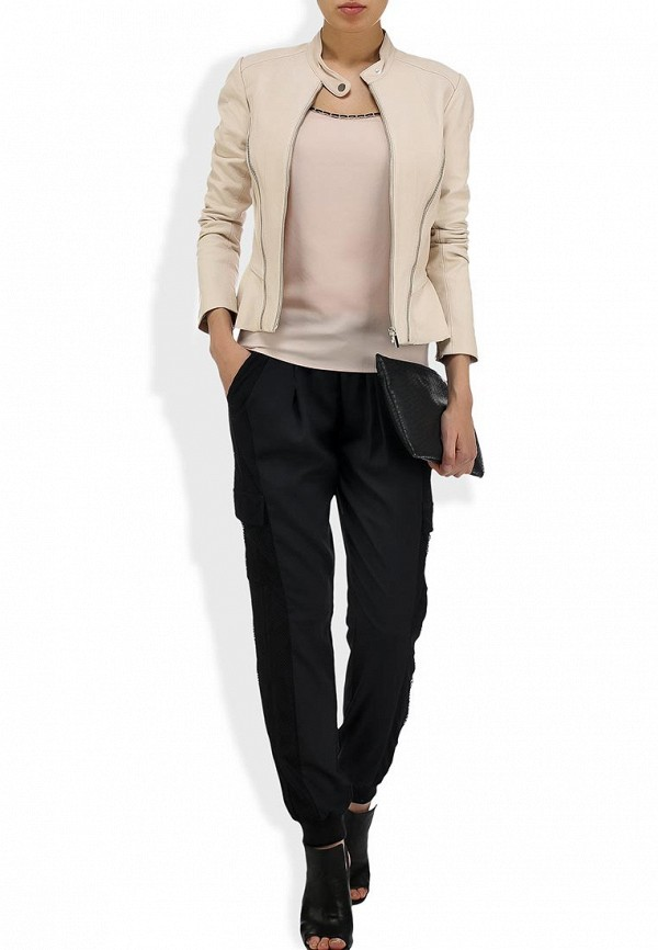 Женские брюки Bebe (Бебе) 30ADM101M619: изображение 4