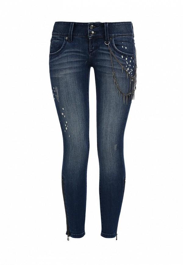 Женские джинсы Bebe (Бебе) 30ACH101M253: изображение 1