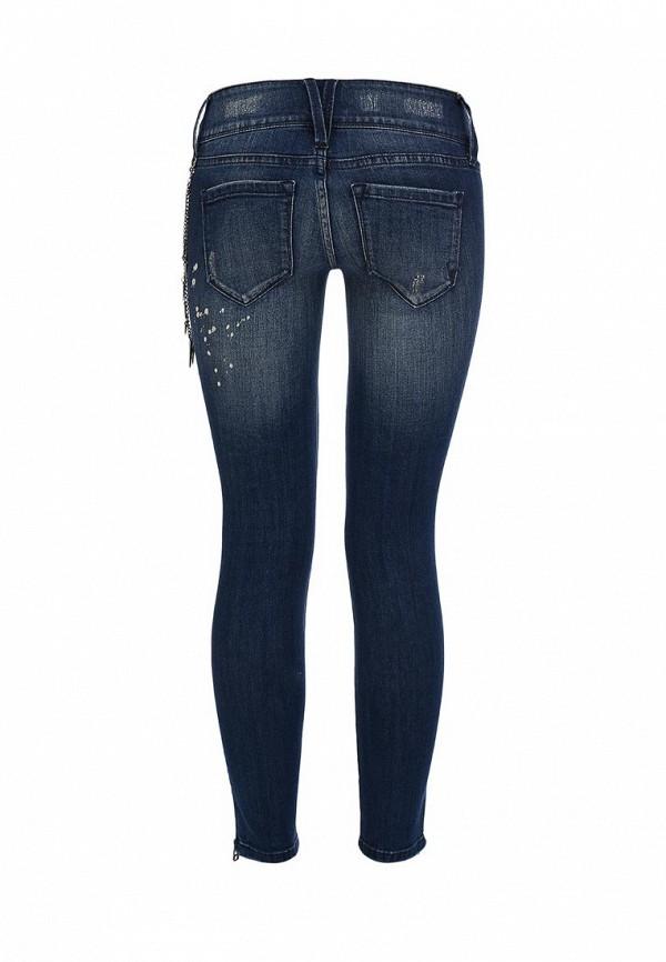 Женские джинсы Bebe (Бебе) 30ACH101M253: изображение 2