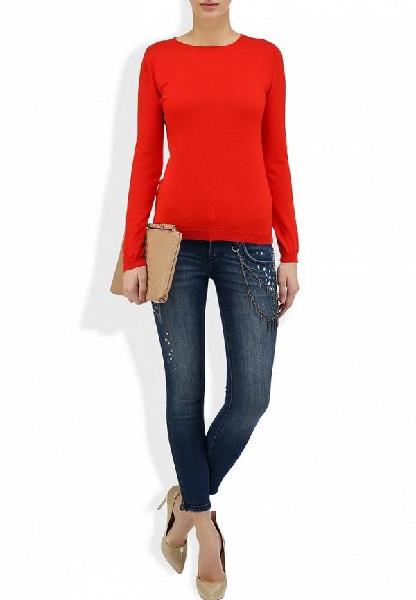 Женские джинсы Bebe (Бебе) 30ACH101M253: изображение 4