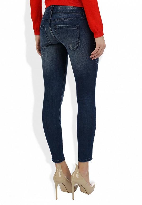 Женские джинсы Bebe (Бебе) 30ACH101M253: изображение 5
